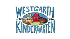 Westgarth Kindergarten