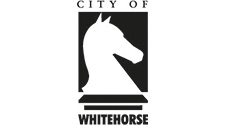 Whitehorse City Council