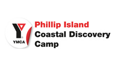 YMCA Coastal Discovery Camp Phillip Island