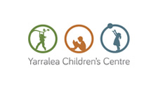 Yarralea Children's Centre
