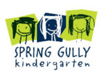 Spring Gully Kindergarten