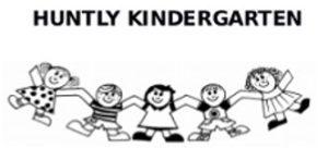 Huntly Kindergarten