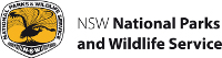 NSW National Parks and Wildlife Service