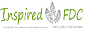 Inspired Family Day Care QLD