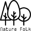 Nature Folk